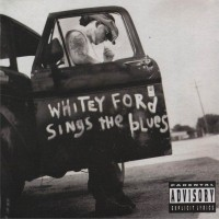 Purchase Everlast - Whitey Ford Sings The Blues