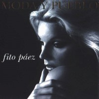 Purchase Fito Paez - Moda Y Pueblo