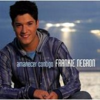 Purchase Frankie Negron - Amanecer Contigo