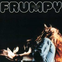 Purchase Frumpy - By The Way (Reissued 1994)