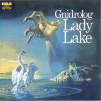 Purchase Gnidrolog - Lady Lake