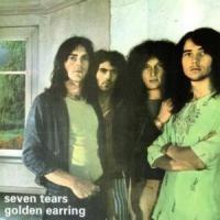 Purchase Golden Earring - Seven Tears