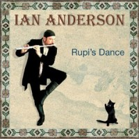 Purchase Ian Anderson - Rupi's Dance