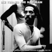 Purchase Ike Turner - The Bad Man