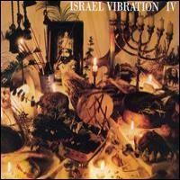Purchase Israel Vibration - IV