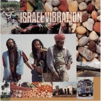 Purchase Israel Vibration - On The Rock