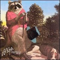 Purchase J.J.Cale - Naturally
