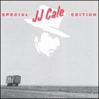 Purchase J.J.Cale - Special Edition