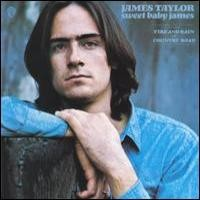 Purchase James Taylor - Sweet Baby James