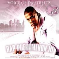Purchase Jay-Z - Rap Phenomenon 3