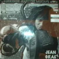 Purchase Jean Grae - Hurricane Jean The Mixtape