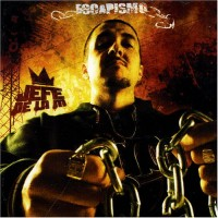 Purchase Jefe De La M - Escapismo (Cd 1)