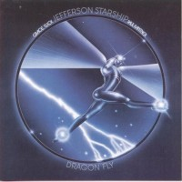 Purchase Jefferson Starship - Dragonfly (Vinyl)