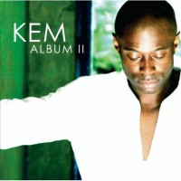 Purchase Kem - Album II