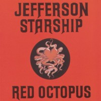 Purchase Jefferson Starship - Red Octopus (Remastered 2005)