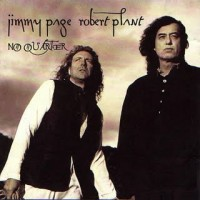 Purchase Jimmy Page & Robert Plant - No Quarter