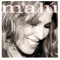 Purchase Malú - Malu