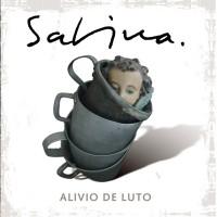 Purchase Joaquin Sabina - Alivio De Luto