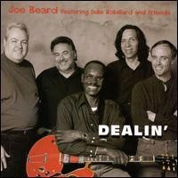 Purchase Joe Beard - Dealin'