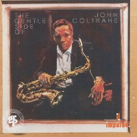 Purchase John Coltrane - The Gentle Side Of John Coltrane