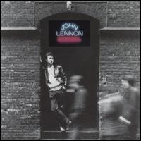 Purchase John Lennon - Rock 'n 'roll