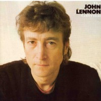 Purchase John Lennon - The John Lennon Collection