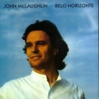 Purchase John Mclaughlin - Belo Horizonte