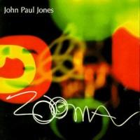 Purchase John Paul Jones - Zooma