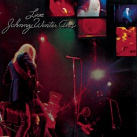 Purchase Johnny Winter - Live