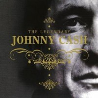 Purchase Johnny Cash - The Legendary CD1
