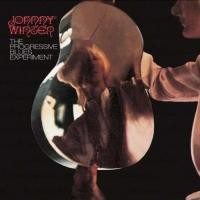 Purchase Johnny Winter - The Progressive Blues Experiment