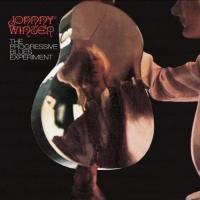 Purchase Johnny Winter - The Progressive Blues Experiment