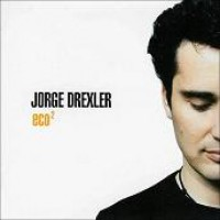 Purchase Jorge Drexler - Eco 2