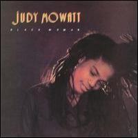 Purchase Judy Mowatt - Black Woman