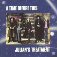 Purchase Julian's Treatment - A Time Before This... Plus