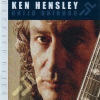 Purchase Ken Hensley - Running Blind