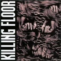 Purchase Killing Floor - Killing Floor