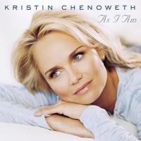 Purchase Kristin Chenoweth - As I Am