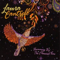 Purchase Laura Cantrell - Humming by the Flowered Vine
