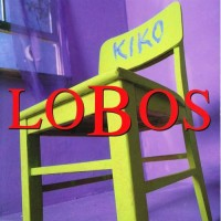 Purchase Los Lobos - Kiko