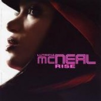 Purchase Lutricia McNeal - Rise