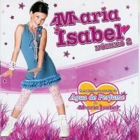 Purchase Maria Isabel - Numero 2