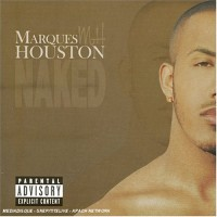 Purchase Marques Houston - Nake d