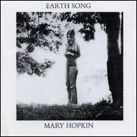 Purchase Mary Hopkin - Earth Song