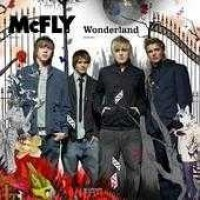 Purchase Mcfly - Wonderland