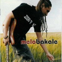Purchase Melo - Bakale