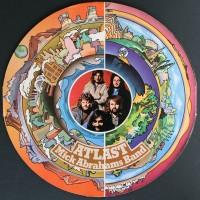 Purchase Mick Abrahams - At Last