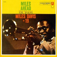 Purchase Miles Davis - Miles Ahead
