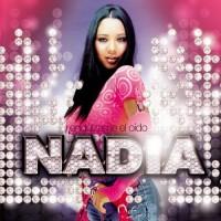 Purchase Nadia - Endulzame El Oid o