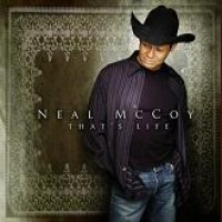 Purchase Neal McCoy - That's Life